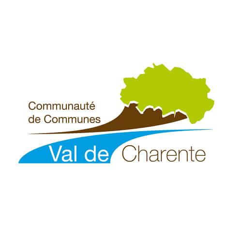 CDC Val de Charente