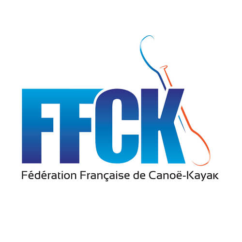 Fédération Française Canoë Kayak
