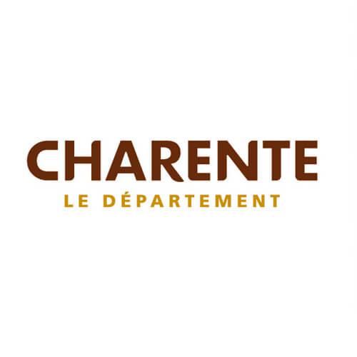Département de la Charente